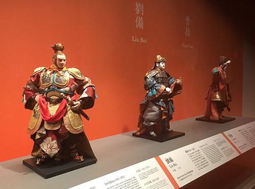 人形劇三国志1.JPG
